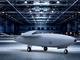 米空軍、AI搭載ドローン計画「Skyborg」で2023年にはプロトタイプ完成へ