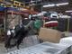 Boston Dynamicsの荷物運びロボット「Handle」が大幅更新でより実用的に