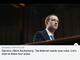 FacebookのザッカーバーグCEO、「ネット規制強化は政府が主導すべき」