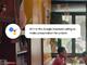 Googleアシスタントの電話代行「Duplex」、iPhoneでも利用可能に(米国で)