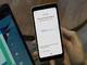 Android 7以上のスマホ、Googleアカウントの二段階認証キーに Bluetooth接続で