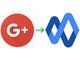 企業向けで生き延びた「Google+」、「Currents」に改名で完全消滅