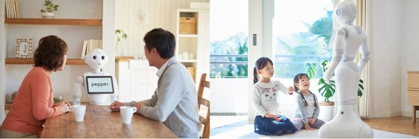 https://image.itmedia.co.jp/news/articles/1904/16/ky5622_Pepperhome-04.jpg
