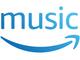 「Alexa」搭載スマスピで「Amazon Music」が無料で利用可能に(米国で、広告付き)