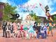 ドワンゴ、3Dアニメ制作の新事業「TUNEDiD」始動 都内最大級のモーションキャプチャースタジオを開設
