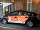 「走行距離変わらず、収入増に」 AI活用のタクシー配車サービス「DiDi」、東京に進出 年内には全国13都市へ