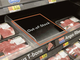 Walmart、「Amazon Go」対抗のAIコンセプト店をニューヨークに開店