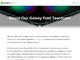 iFixit、発売前の「Galaxy Fold」分解レポートを削除「自分で買ったらまた公開する」