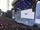 Google I/Oを予想する 低価格Pixel、Stadia、カメラ付きスマスピ