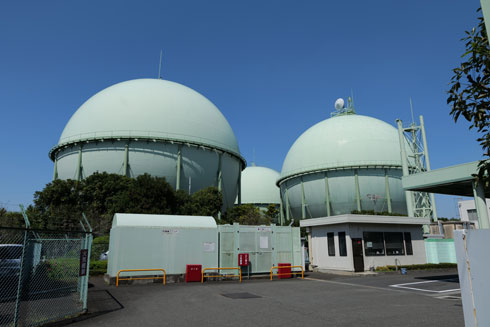 https://image.itmedia.co.jp/news/articles/1905/05/ts0153_s1r11_EX.jpg