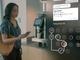 Microsoftの「Cortana」、「会話型AI」でより自然な会話が可能に