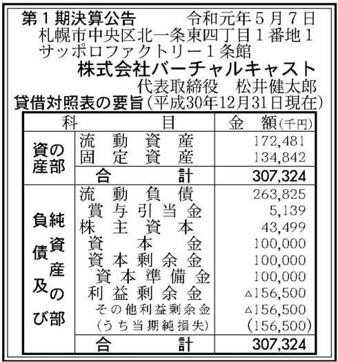 https://image.itmedia.co.jp/news/articles/1905/07/sh_vt_02.jpg