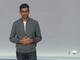 Google I/O 2019まとめ 「AI for Everyone」、Pixel 3aも発表