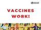 Instagram、反ワクチンハッシュタグのブロック開始