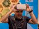 Oculus VRの責任者ヒューゴ・バーラ氏、FacebookでAR/VR担当の新ポジションに