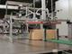 Amazon、人間の5倍速で梱包するロボットを配送センターに導入中──Reuters報道