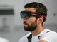 Lenovo、Microsoftの「HoloLens 2」対抗ARメガネ「ThinkReality A6」を今秋に立ち上げへ
