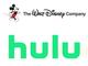 DisneyがHuluの100%支配権獲得 Comcastとの契約で