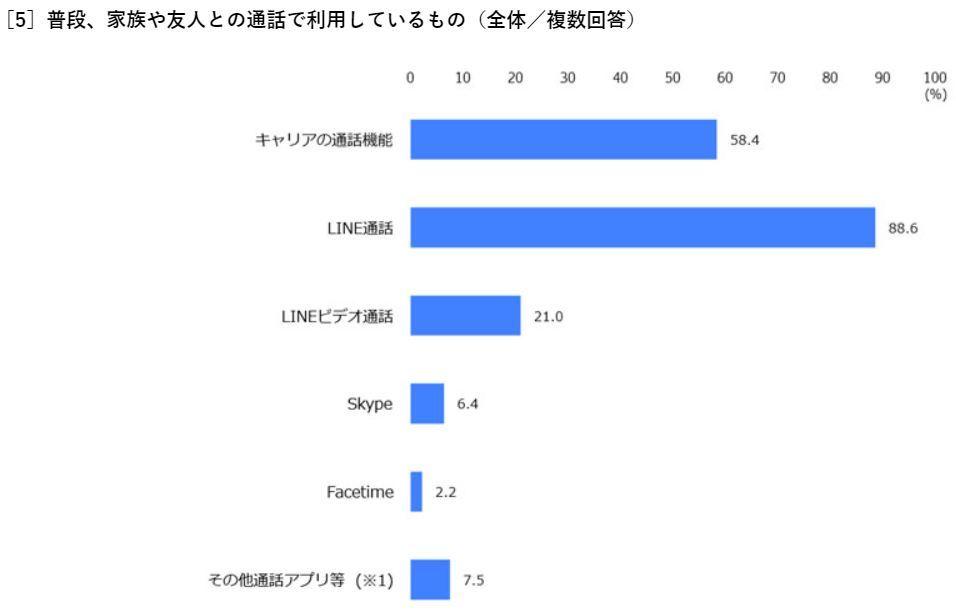 https://image.itmedia.co.jp/news/articles/1905/17/l_kf_teu_01.jpg