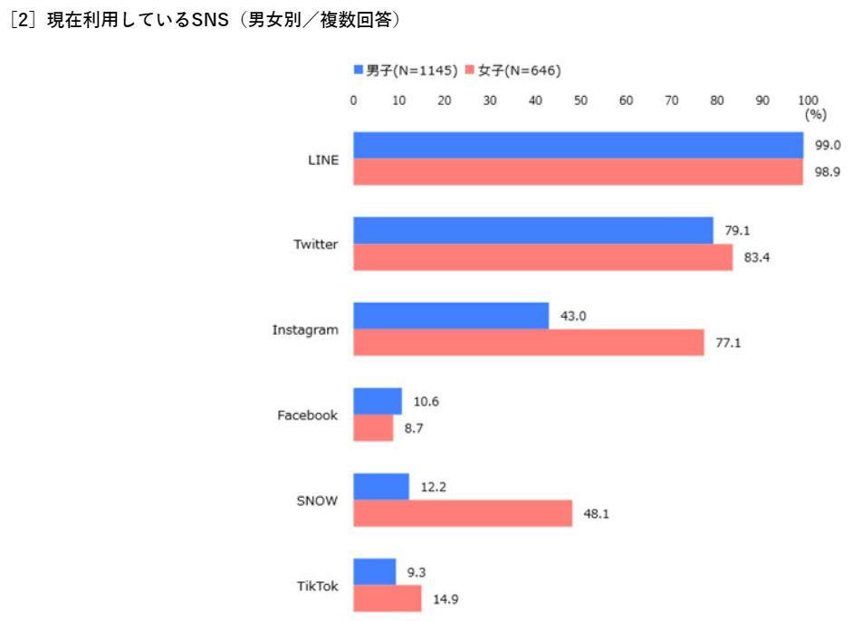 https://image.itmedia.co.jp/news/articles/1905/17/l_kf_teu_03.jpg