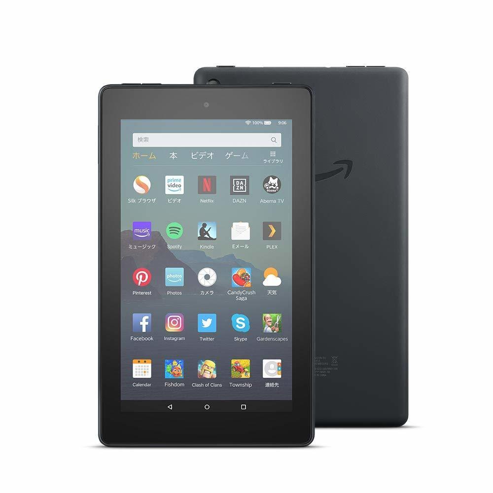 Amazon.co.jp: Amazon Prime Now: Android アプリストア