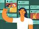 Facebook、ニュースフィードのアルゴリズム変更で「より関連性の高いコンテンツ」優先に