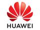 GoogleがHuaweiのAndroid端末向けサービス停止を検討か──Reuters報道
