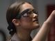 「Google Glass」新モデル、大幅アップデートし999ドルで発売へ