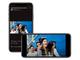 Instagram、動画アプリ「IGTV」をランドスケープ(横位置)対応に