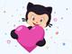 GitHub、開発者やプロジェクトを金銭的に応援する「Sponsor」開始
