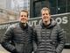 Facebook、暗号通貨計画で因縁のウィンクルボス兄弟と協議──Financial Times報道