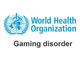 WHO、ゲーム障害(gaming disorder)を国際疾病に正式認定