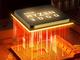 AMD、12コア/24スレッドで499ドルの「Ryzen 9 3900X」発表 競合製品の半額で性能上回る