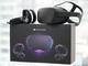 "「Oculus Quest」でVR体験が""爆上げ"" 約5万円で最高級を楽しめる新時代に突入 その魅力に迫った"