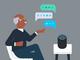 Amazon、「Alexa Conversations」でスキル横断の自然な会話を数カ月中に実現へ