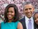 オバマ前大統領夫妻、Spotifyでポッドキャスト配信へ