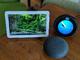スマートディスプレイ「Google Nest Hub」でわが家の生活はどう変わったか?