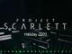 Xbox次世代コンソール「Project Scarlett」、2020年冬発売へ