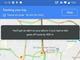 Googleマップ、タクシーの遠回りを知らせる機能をインドでテスト中