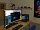 「Virtual Desktop」がSteamVRに対応 「Oculus Quest」でPC向けVRゲームを操作、6DoFも反映