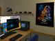OculusがVRアプリ開発者に機能削除を要求 「Virtual Desktop」のSteamVR対応で