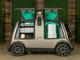 ドミノ・ピザ、Nuroの自動運転車での配達をヒューストンで開始