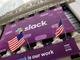 Slack、NYSEに上場 初値は参考価格を約50%上回る38.50ドル