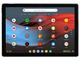 Google、オリジナルタブレットから撤退し、Chrome OSではノートPC「Pixelbook」に専念