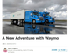 倒産したAnkiのCEOとそのチーム、Waymoの自動運転トラック部門入り
