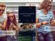 Samsung、AIアシスタント「Bixby」版スキルストア「Marketplace」開始