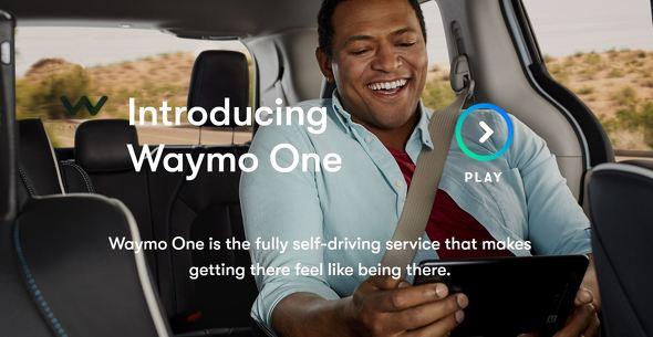 waymo 2