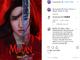 Disney、実写版「ムーラン」の初トレーラー公開