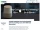 Google、「Googleアシスタント」への音声入力の一部を人間が聞いていることを認める Amazonに続き