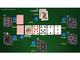 Facebookとカーネギーメロン大学開発のAI「Pluribus」、ポーカーの6人ゲームでプロに勝利
